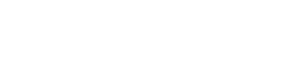AVEDA Lifestyle Salon & Spa logo